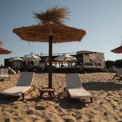 Апартаменты Bulgarienhus Sun City 3 Apartments Солнечный берег пляж фото 2