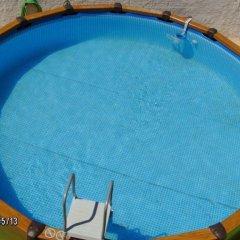 Отель Vivenda Golfinho Sagres бассейн фото 3