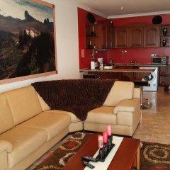 Отель Alojamento Arruda Понта-Делгада в номере фото 2