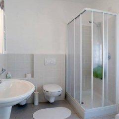 Отель Casa Legnone Пьянтедо ванная