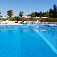 Hotel Class бассейн фото 3