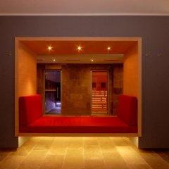 Отель Fischerwirt Сарентино спа фото 2