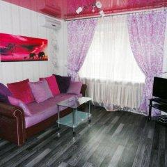Апартаменты Rentapart-Minsk Apartment Студия фото 16