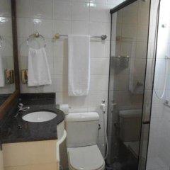Hotel Barra Mar 2* Стандартный номер с различными типами кроватей фото 6