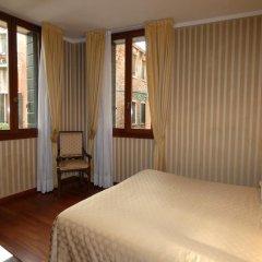 Hotel La Forcola 3* Улучшенный номер с различными типами кроватей