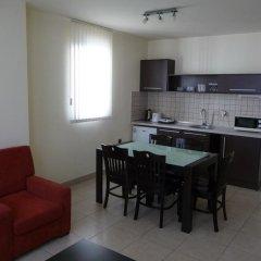 Апартаменты Vassiliovata Kashta Apartments Апартаменты с различными типами кроватей фото 4