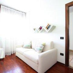 Отель La Mincana Италия, Дуэ-Карраре - отзывы, цены и фото номеров - забронировать отель La Mincana онлайн комната для гостей фото 5