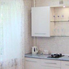 Апартаменты Apartments Superdom в номере