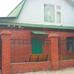 Отель Guest House Rynochnaya 16 Апартаменты фото 7