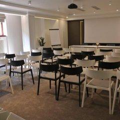 Гостиница Panorama Hotel Украина, Львов - 4 отзыва об отеле, цены и фото номеров - забронировать гостиницу Panorama Hotel онлайн помещение для мероприятий