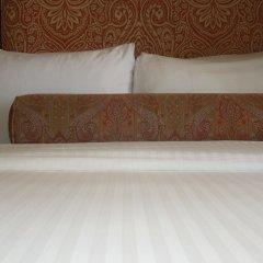 The Henley Park Hotel 4* Номер Делюкс с различными типами кроватей фото 4