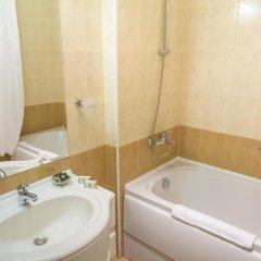 Astoria Hotel - Все включено 4* Стандартный номер с различными типами кроватей фото 6
