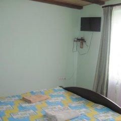 Гостиница Guest House Stari Druzy Украина, Волосянка - отзывы, цены и фото номеров - забронировать гостиницу Guest House Stari Druzy онлайн комната для гостей