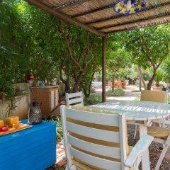 Отель Villa Soliva Италия, Палермо - отзывы, цены и фото номеров - забронировать отель Villa Soliva онлайн бассейн