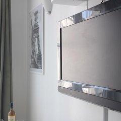 Апартаменты Montmartre Apartments Renoir удобства в номере фото 2