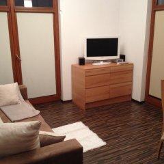 Отель Dom & House - Apartamenty Neptun Park комната для гостей фото 4