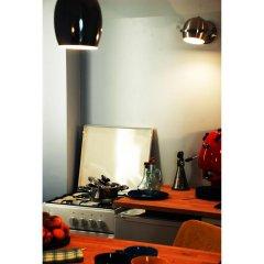 Апартаменты Casa Farella B&B in mini Apartments Altamura Альтамура спа