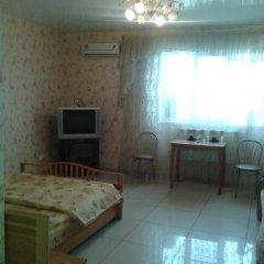 Гостиница Na Aeroportovskom Shosse Guest Houst комната для гостей фото 2