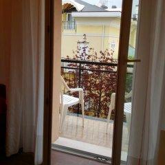 Отель Perla Verde Италия, Римини - отзывы, цены и фото номеров - забронировать отель Perla Verde онлайн развлечения