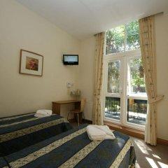 St Joseph Hotel 3* Стандартный номер с двуспальной кроватью фото 2