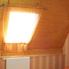 Гостевой Дом Альбертина комната для гостей фото 2
