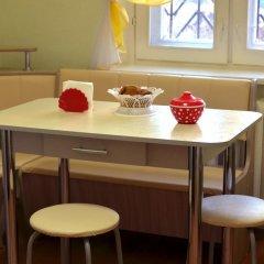 Hostel Legko Pospat Пермь удобства в номере фото 2
