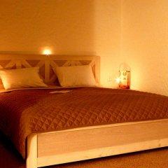 Гостиница Селена 4* Полулюкс с различными типами кроватей фото 5