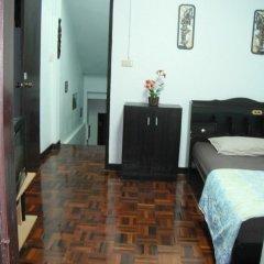 Отель Joe Palace 2* Стандартный номер с разными типами кроватей фото 4