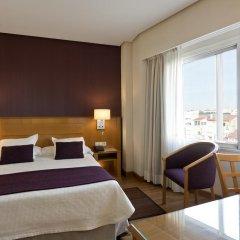Hotel Trafalgar 3* Стандартный номер с различными типами кроватей фото 3