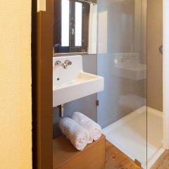 Отель Casa Levante Сиракуза ванная фото 2