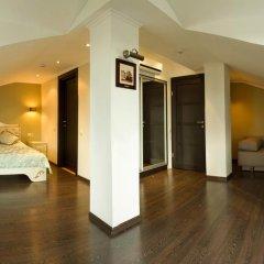 Гостиница Коляда 3* Номер Комфорт с различными типами кроватей фото 4