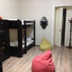 Гостиница Hostel Q Украина, Львов - отзывы, цены и фото номеров - забронировать гостиницу Hostel Q онлайн сейф в номере