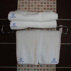 Ormancilar Otel 2* Стандартный номер с различными типами кроватей