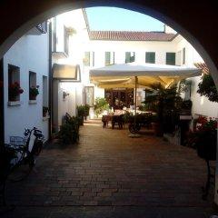 Отель Speranza Италия, Кастельфранко - отзывы, цены и фото номеров - забронировать отель Speranza онлайн фото 3