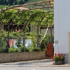 Отель Bründlerhof Марленго фото 8