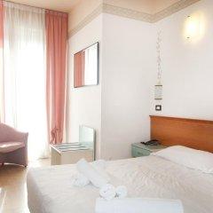 Hotel Stella d'Italia 3* Стандартный номер с различными типами кроватей фото 5