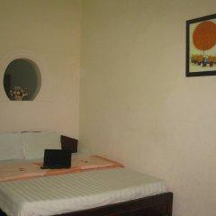 Alibaba Hotel Номер Делюкс с различными типами кроватей фото 4