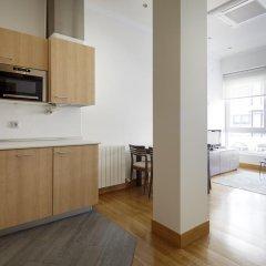 Отель Eder 2 Apartment by FeelFree Rentals Испания, Сан-Себастьян - отзывы, цены и фото номеров - забронировать отель Eder 2 Apartment by FeelFree Rentals онлайн в номере фото 2