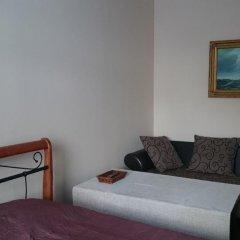 Nord Hostel комната для гостей фото 5