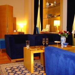 GDM Megaron Historical Monument Hotel 5* Президентский люкс с различными типами кроватей