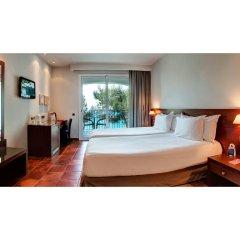 Park Hotel San Jorge & Spa комната для гостей фото 4