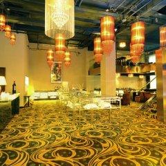 Отель Juny Oriental Hotel Китай, Пекин - отзывы, цены и фото номеров - забронировать отель Juny Oriental Hotel онлайн спа фото 2