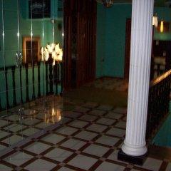 Отель Guest House on ul Davidashen 10 интерьер отеля