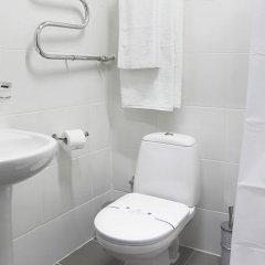Hotel Dolynskiy ванная фото 2