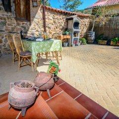 Отель Casa Rural Entre Valles фото 3