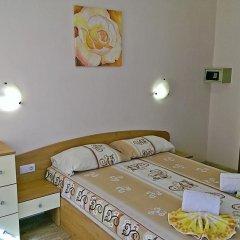Aquarelle Hotel & Villas 2* Апартаменты с различными типами кроватей фото 17