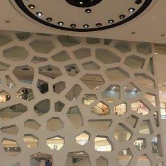 Отель Dar Kouider 2 Марокко, Рабат - отзывы, цены и фото номеров - забронировать отель Dar Kouider 2 онлайн спортивное сооружение