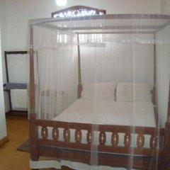 Отель Fort Dew Villa Шри-Ланка, Галле - отзывы, цены и фото номеров - забронировать отель Fort Dew Villa онлайн удобства в номере
