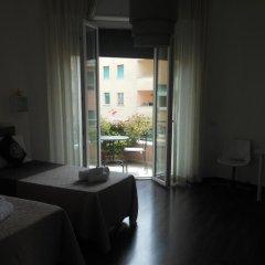 Отель Residenza Il Magnifico Стандартный номер