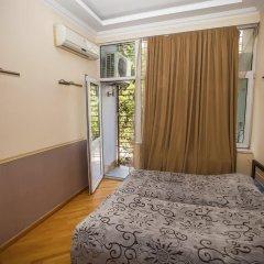 Апартаменты Sweet Home Apartment Апартаменты с различными типами кроватей фото 22